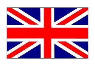 İngilizce Ehliyet (Sürücü) Kursu -English Driving License Course -